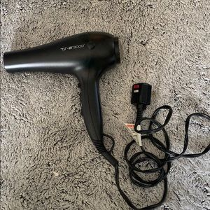 Other - Hair dryer